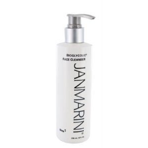 Bioglycolic Face Cleanser - Jan Marini - Bioglycolic - Cleanser