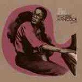Herbie Hancock - 60 Years Of Cool (Blue Note - Zortam Music