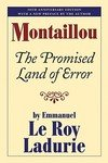Montaillou: The Promised Land of Error (0807608750) by Le Roy Ladurie