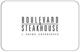 boulevard-steakhouse-gift-card-350