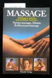img - for Massage book / textbook / text book