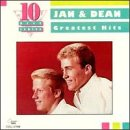 Jan & Dean - Jan & Dean - Greatest Hits - Zortam Music