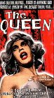 The Queen [VHS]