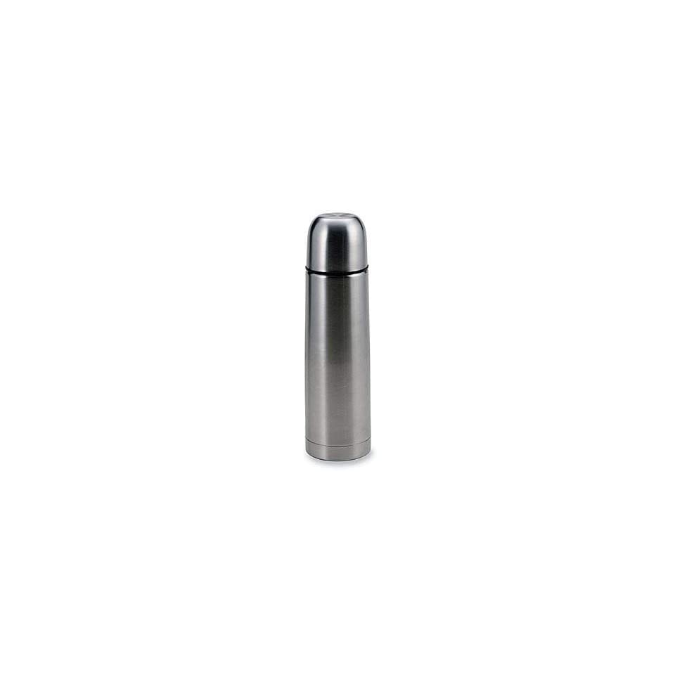 Surgical Stainless Steel Double Wall Vacuum Bottle