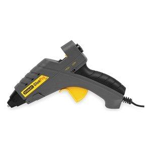 Stanley Gr100 Dualmelt Professional Glue Gun Kit
