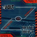 Remix Wars Strike 3