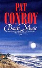 Beach music par Conroy