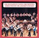 Budapest Gypsy Orchestra