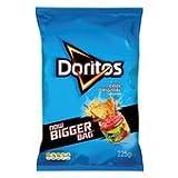 Doritos Cool Original 225G