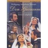 Don Giovanni (Mozart, 1787) 21V0VXCBNVL._AA160_