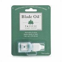 Pacific Shaving Company Blade Oil (Pacific Shaving Company Oil compare prices)