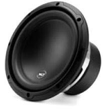 JL-Audio-8w3v3-20cm-Subwoofer