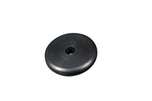 Standard Compound SBR Grommet, 1-1/16