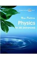 New Pattern Physics for JEE (Advanced)