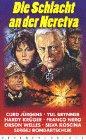 Die Schlacht an der Neretva [VHS]