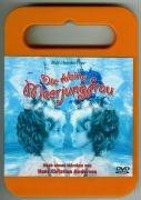 Die kleine Meerjungfrau - Märchenkoffer
