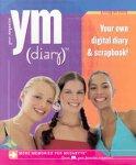 YM Diary