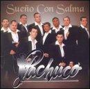 echange, troc Banda Pachuco - Sueno Con Salma