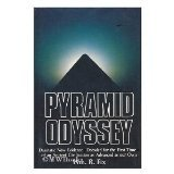 img - for Pyramid Odyssey book / textbook / text book
