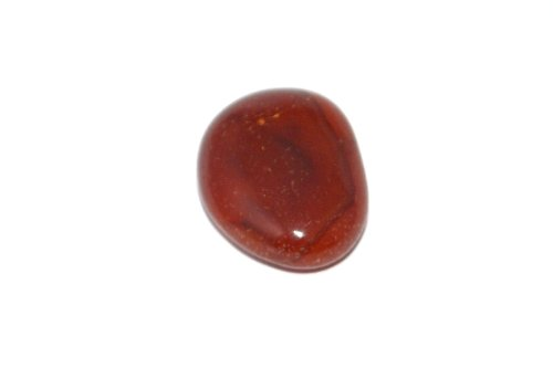 Tumbled Carnelian - Healing Stone, Metaphysical Healing, Chakra Stone