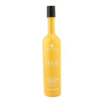 Hemp Organics Repair Shampoo 300ml/10.1oz