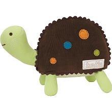 Summer Infant Giggle Gang Nursery Plush Turtle
