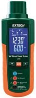 Extech Instruments - Ct70 - Tester, Ac Circuit Load