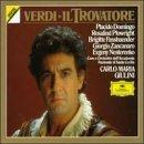 Il Trovatore (Verdi, 1853 en français, puis 1854 en italien) 21V20GY15JL._AA130_