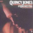 Quintessence [Vinyl LP]
