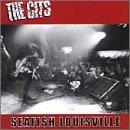 Gits Seafish Louisville