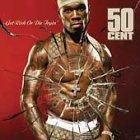 50 Cent Get Rich Or Die Tryin'