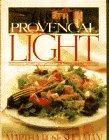 Provencal Light (0553087231) by Shulman, Martha Rose