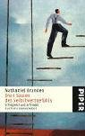 Die 6 Säulen des Selbstwertgefühls: Erfolgreich und zufrieden durch ein starkes Selbst - Nathaniel Branden