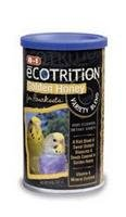 Buy 8 in 1 Ecotrition Honey Variety Blend For Parakeets 8 oz.