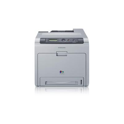 Clp-620nd - Laser Printer - Color - Laser - 21 Ppm - 9,600 Dpi - 250 Sheet - Eth