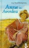 Anne in Avonlea. LeseRiese. ( Ab 10 J.).