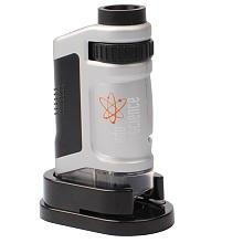 Csi Field Microscope