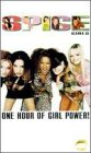 One Hour of Girl Power [Import]