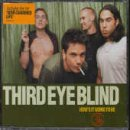 Third Eye Blind Hows It Going to Be