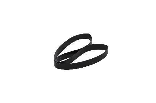 Find Discount Genuine Eureka Extended Life Style-R Belt 61110C - 1 belt