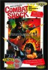 Combat Shock [DVD] [US Import] [NTSC]