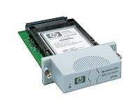 Hp Jetdirect 680N - Print Server - Eio - 802.11B
