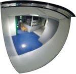 viso-ms180-specchio-a-forma-di-quarto-di-sfera-per-interni-in-materiale-acrilico