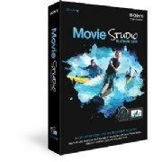 Vegas Movie Studio Platinum Suite - ( v. 12 ) - for Dell - Complete Package - 1 user - DVD - Win