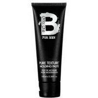 TIGI Bed Head Men Pure Texture Molding Paste, 3.38 Ounce