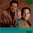 Nettle In France