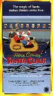 Here Comes Santa Claus Vhs by Starz / Anchor Bay