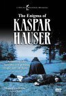 The Enigma of Kaspar Hauser by Starz / Anchor Bay