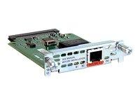 cisco-wic-1b-s-t-v3-adaptador-y-tarjeta-de-red-accesorio-de-red-alambrico-0-40-c-5-95-plug-in