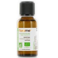 florame-he-30-ml-ravintsara-versand-rapid-und-gepflegte-produkte-bio-agree-durch-ab-preis-pro-stuck